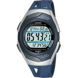 Reloj Casio Para Hombre Str300c-2vReloj De Corredor De 60 ca44190c969b