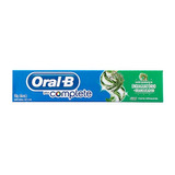 Cepillo Interdental Oral B - Otros en Mercado Libre Argentina 3af4095cd933