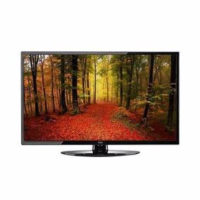 Tv Aoc Led Le24h1351 Hd 24