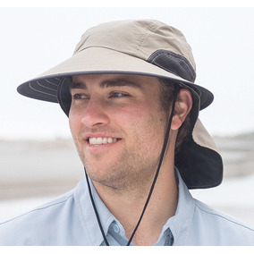 Sombreros Para Sol Grandes Hombre en Mercado Libre México abf77e249f8