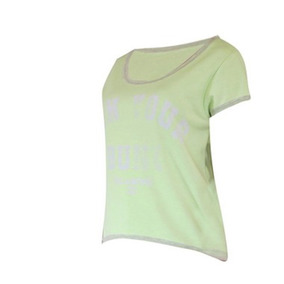 Camisetas Billabong Feminina - Calçados 9b5bdc4e6c6