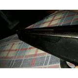 Carabina Pressão 5.5 Qgk So Troca Mola