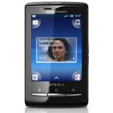 Celular Bloqueado Sony Ericsson Xperia X10 Mini E10a