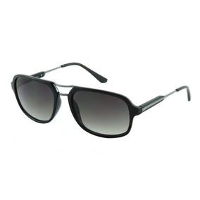 80bb7ff73e067 Oculos De Sol Guga Kuerten - Óculos no Mercado Livre Brasil
