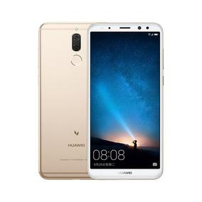 1afb5f1bb09ec Versión Global Huawei Nova 2i 4g Móvil Teléfono 5.9 Pulgadas