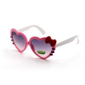 ce94ff88e9 Xinmade Heart Varios Niños Uv400 Gafas De Sol Para Niños .