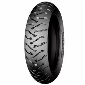 Pneu Michelin 150/70-17 Anakee 3