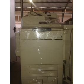 Copiadora Xerox Modelo Wc7765