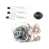 Bosch Parts 1617000225 Service Pack Up Shop