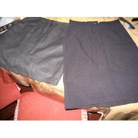 5e1c3b7c0698f Trajes De Vestir Oficina Mujer - Ropa y Accesorios en Mercado Libre ...