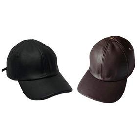 940f920816656 Chapeu Couro Mole - Bonés para Masculino no Mercado Livre Brasil