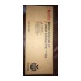 Brand New **genuine** Ricoh Color Lp Toner Cassette Type 105
