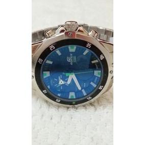 344bfa77622 Replica De Relogios Famosos 500 Masculino Casio - Relógios De Pulso ...