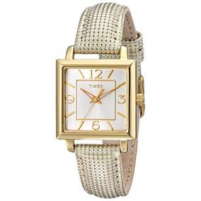 5682633315fb Correas Reloj Timex - Relojes de Hombres en Mercado Libre Chile