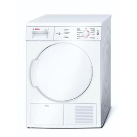 Bosch Wte84107ee Secadora 7 Kilos Nueva!!!