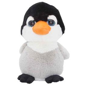 Peluche De Pinguino - Muñecos y Accesorios en Mercado Libre Argentina c870037bc19