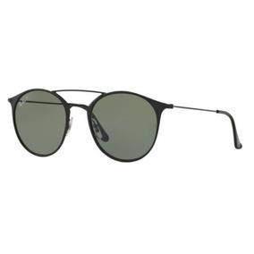 Oculos Feminino - Óculos De Sol Outros Óculos Ray-Ban Com lente ... 97d55e9297