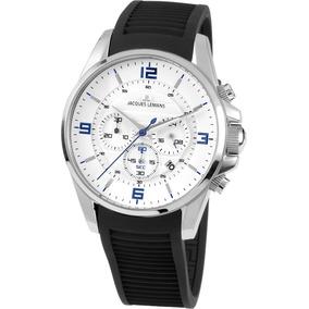 Reloj Jacque Lemans 1-1799b