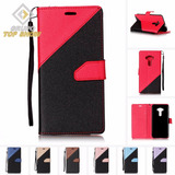 Capa Flip Capinha Celular Asus Zenfone 3 Tela 5.2 Ze520kl