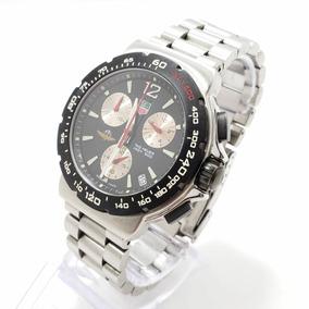 Tag Heuer Formula Indy 500 Masculino - Relógios De Pulso no Mercado ... cf51f66e4d
