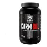Carnibol 907g - Salted Caramel