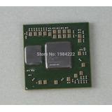 Chip Gpu X810480-002 Xbox 360