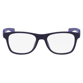 2fa6a5973e601 Armacao Oculos Juvenil Masculino - Óculos no Mercado Livre Brasil