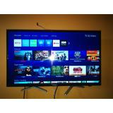 Televisor Smart Tv Prima 32 Pulg