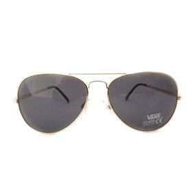 Oculos Ticano - Óculos no Mercado Livre Brasil 95e99f8210