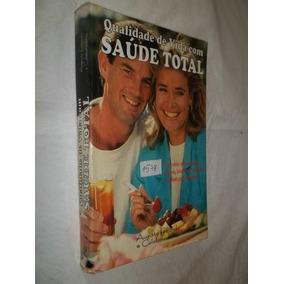 Livro Saude Total Pdf Gratis