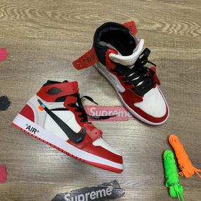 af8c50896fa Nike Air Jordan 1 Mid 42 Tamanho 39 - Nike para Masculino 39 no ...