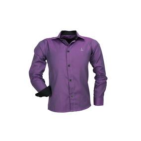 55929883ef Calça Social Roxa Tamanho 14 - Camisa 14 em Minas Gerais no Mercado ...