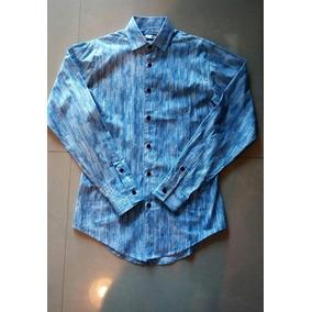Camisas Caballero L