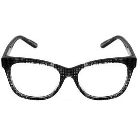 Evoke For You Dx2 - Óculos De Grau E01 Black Shine - Lente 1211b24a8c