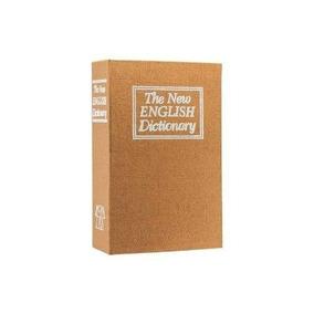 libros diccionario maya cordemex