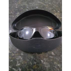 4a04f15e07037 Óculos Mormaii Gamboa Sud De Sol - Óculos no Mercado Livre Brasil