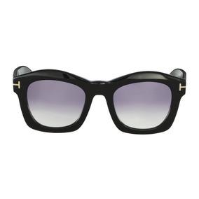 61c4febf47063 Oculos Feminino De Sol Tom Ford - Óculos no Mercado Livre Brasil