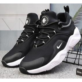 d52a708fbdad1 Zapatillas Nike Huarache City - Zapatillas Hombres en Mercado Libre Perú