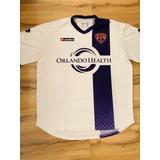 Camisa Orlando City Kaka - Camisas de Times de Futebol no Mercado ... 2b7d159375c57