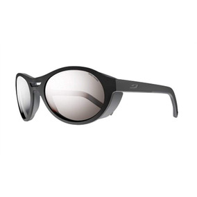 Óculos Julbo Tamang Sunglasses Black gray - 262705 d66e2fb80f