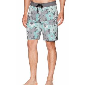 Boardshort Reef Hombre Original