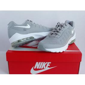 Tenis Nike Air Max Invigor ¡ Originales ¡ Envios Gratis