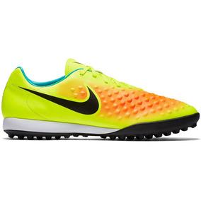 Tenis Atleticos Magistax Onda Hombre Nike Nk173 1afac0e0cbcdb