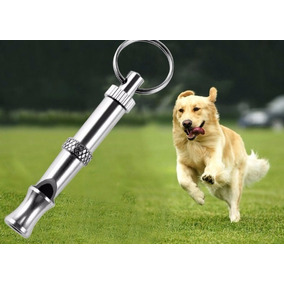 som ultrasonico para cachorro