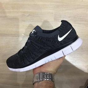 Colombia Libre Nike Mercado Negros Free Mujer Tenis En nBS0UwZPwq