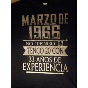 3eed735f6c995 Diseños Para Estampar Playeras Mujer en Mercado Libre México