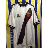 Camisa Do Vasco 2001 Sem Patrocinio - Futebol no Mercado Livre Brasil 720ef1172dae0