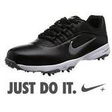 Zapatos Nike Golf Air Rival 2019 Talla 11.0