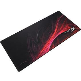 Mousepad Gamer Hyperx Fury S Speed Edition Xl 90x42cm