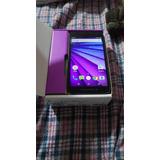 Motorola G3 Dual Sim